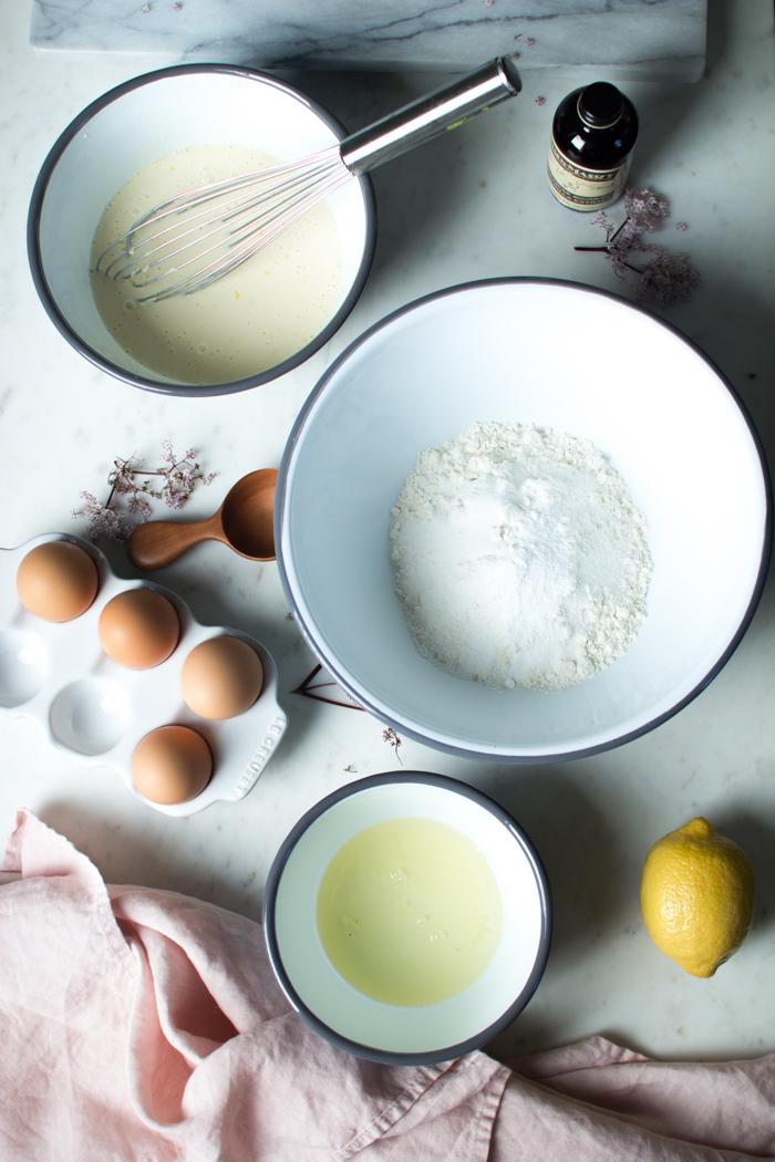 Myra Pancake 10.jpg