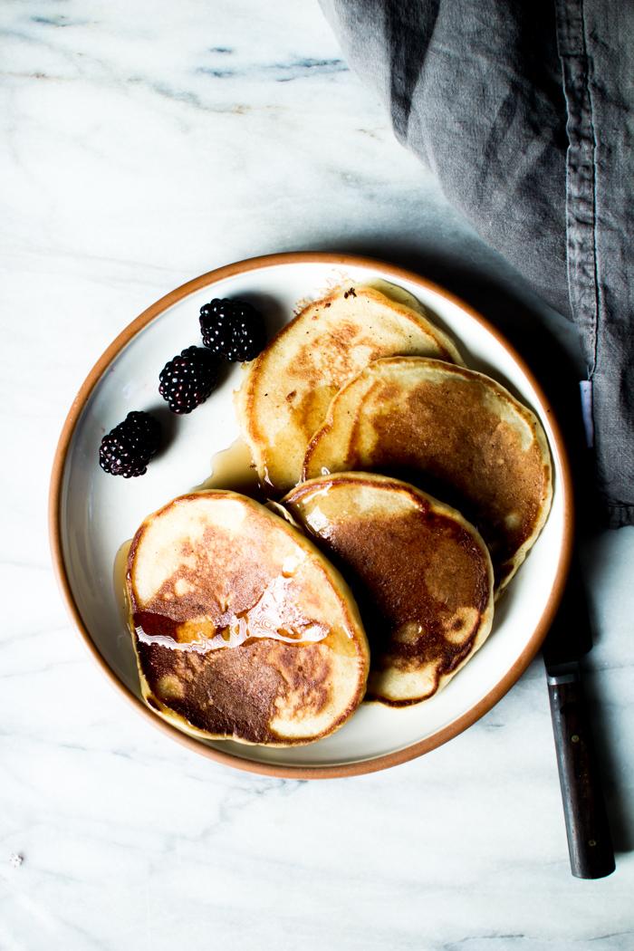 Myra Pancake 11.jpg