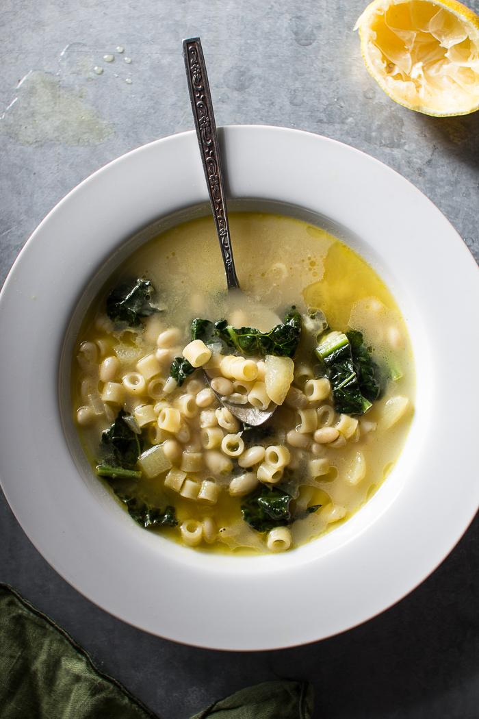 Myra Soup 2.jpg