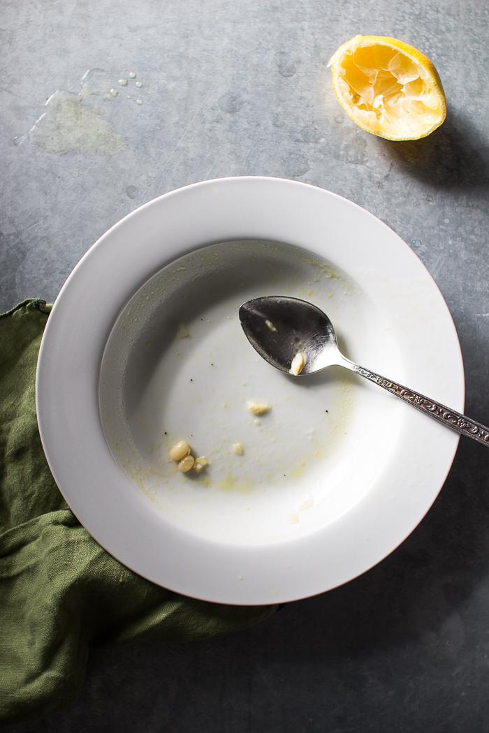 Myra Soup 7.jpg