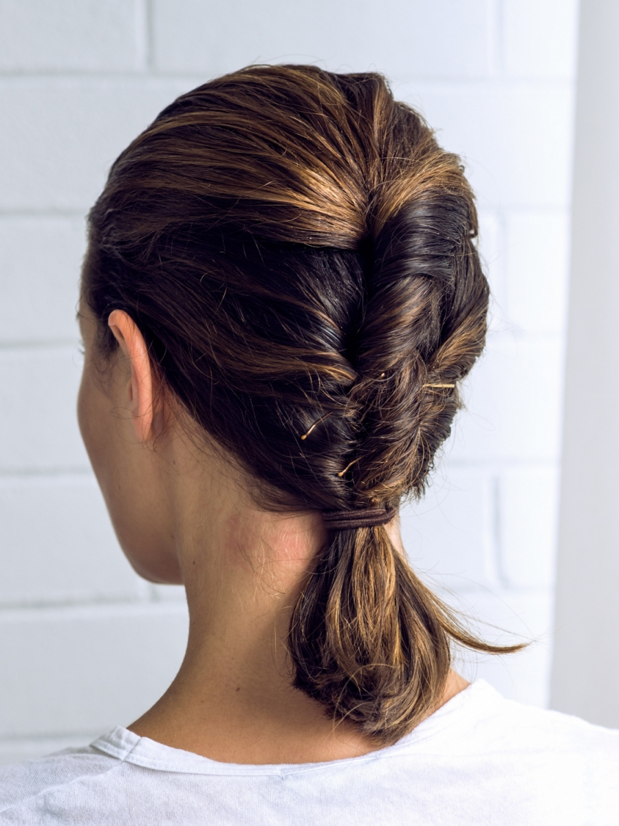 Myra summer hair 1.jpg
