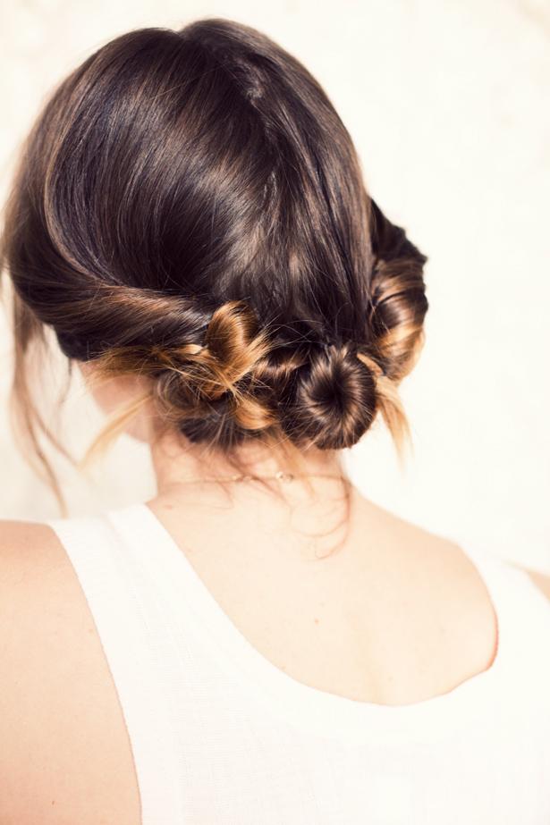 Myra summer hair 2.jpg