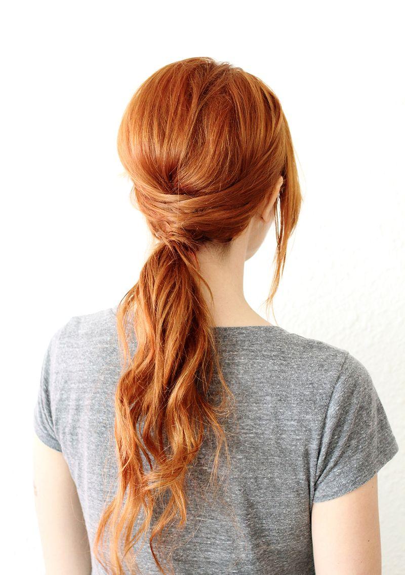 Myra summer hair 3.jpg