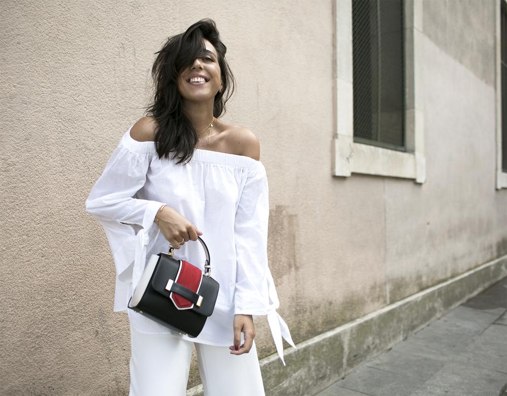 Myra - Fashion 2.jpg