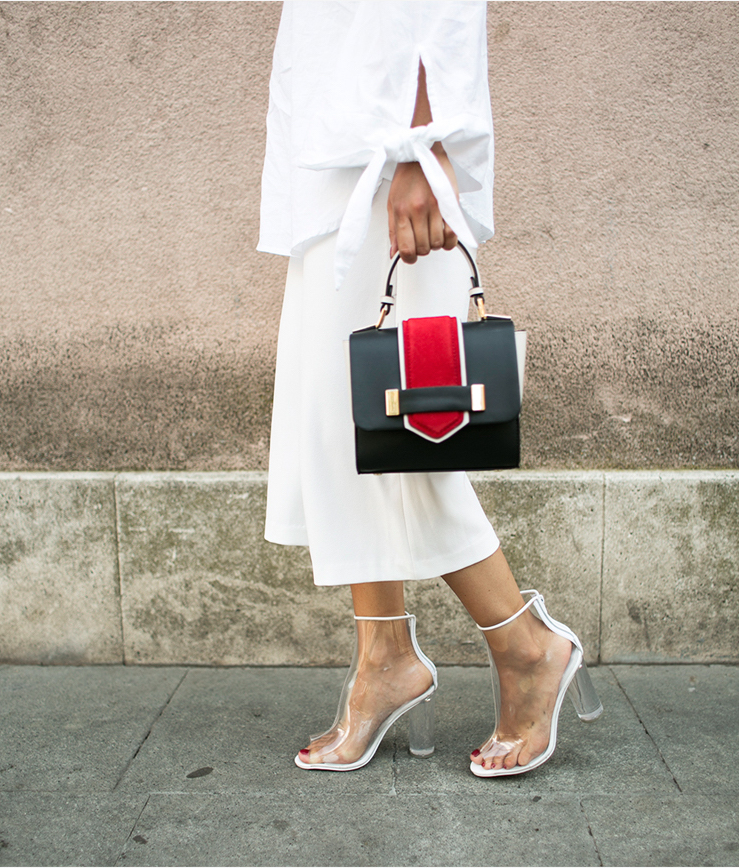 Myra - Fashion 3.jpg