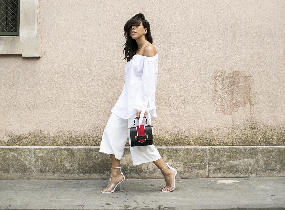 Myra - Fashion 4.jpg