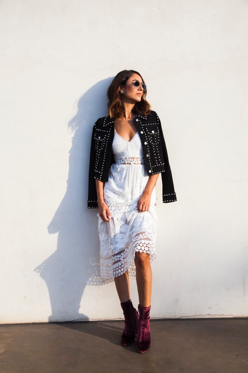 Myra Fashion 1.jpg