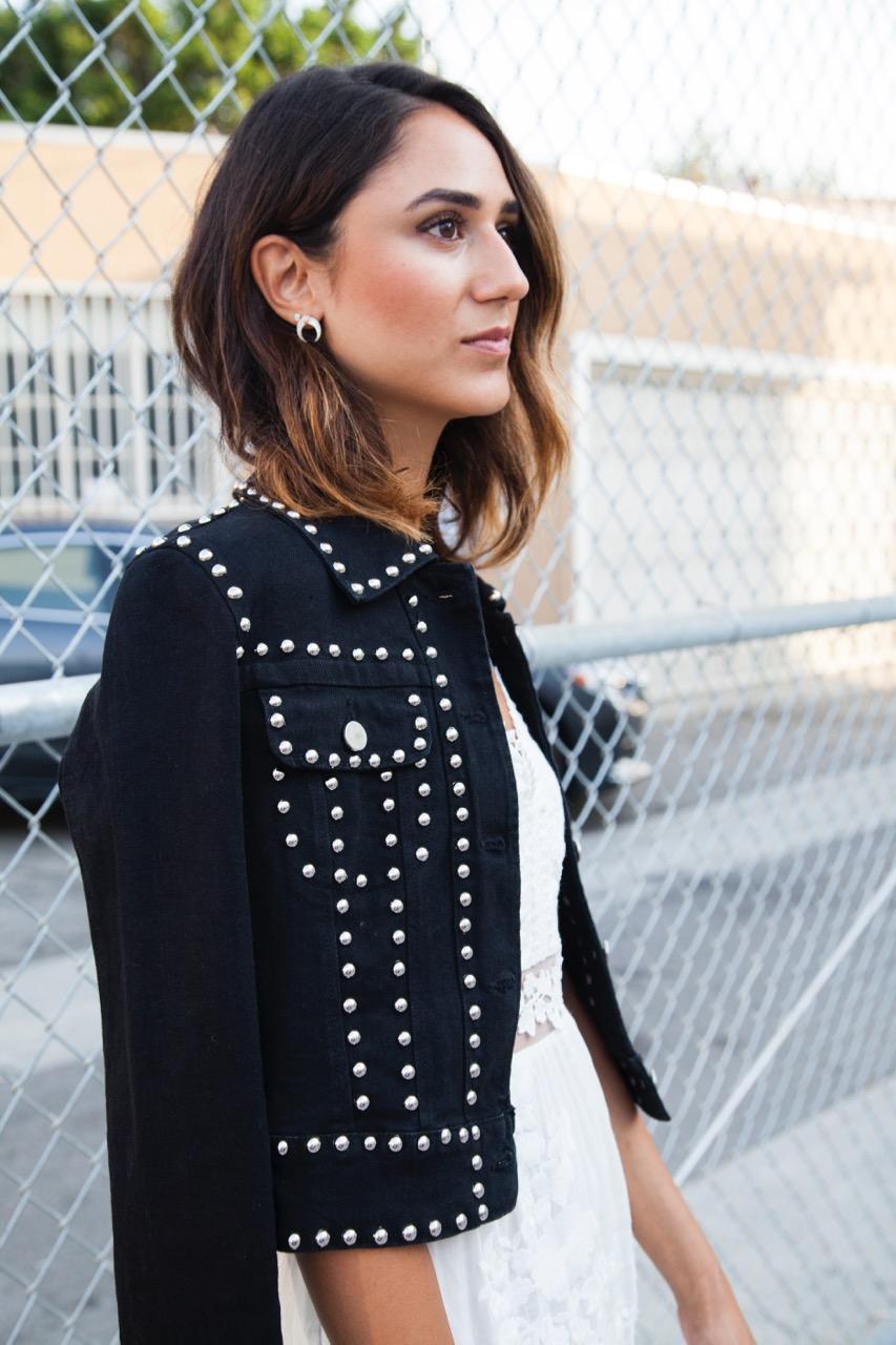 Myra Fashion 3.jpg