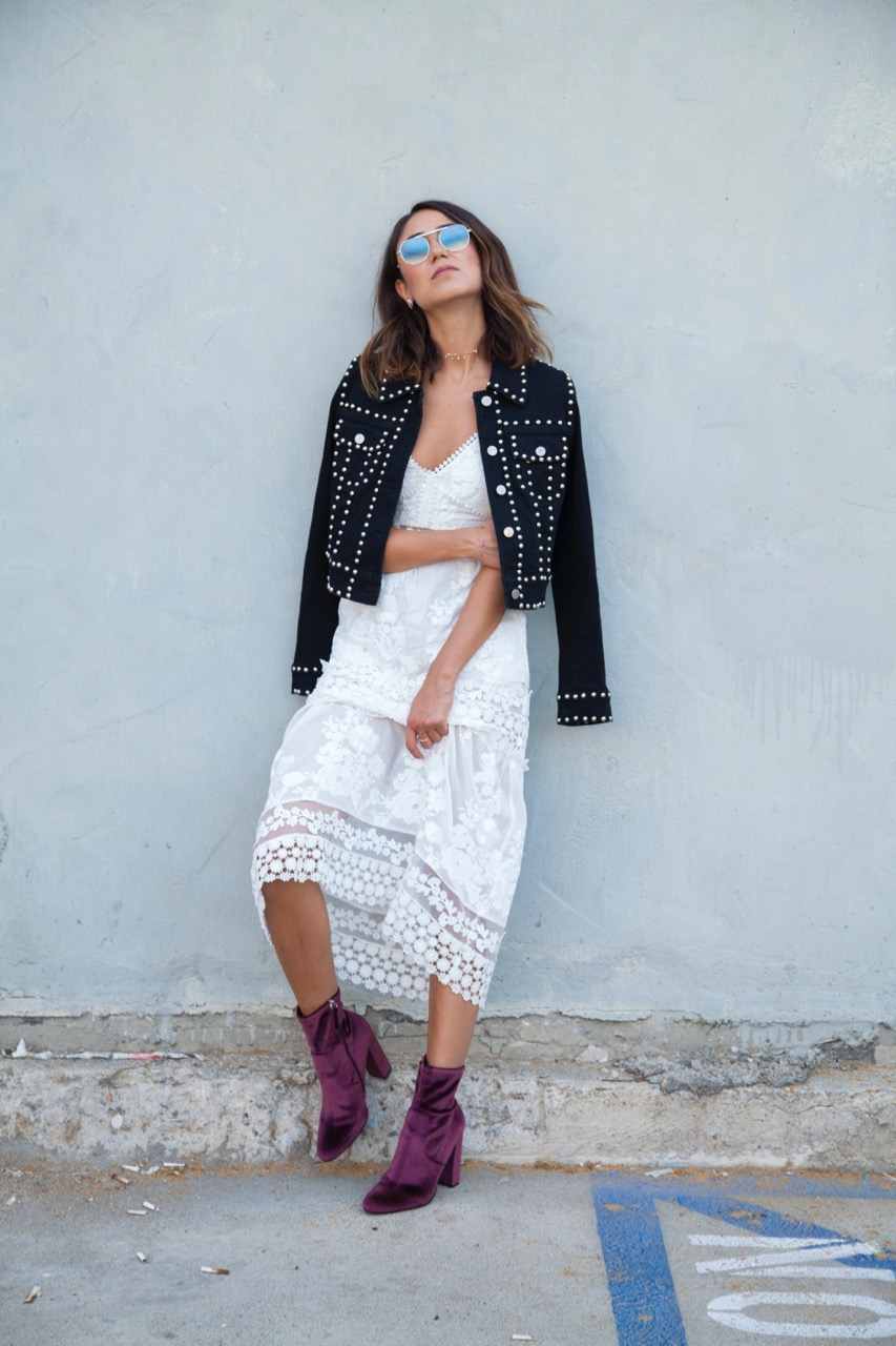 Myra Fashion 4.jpg