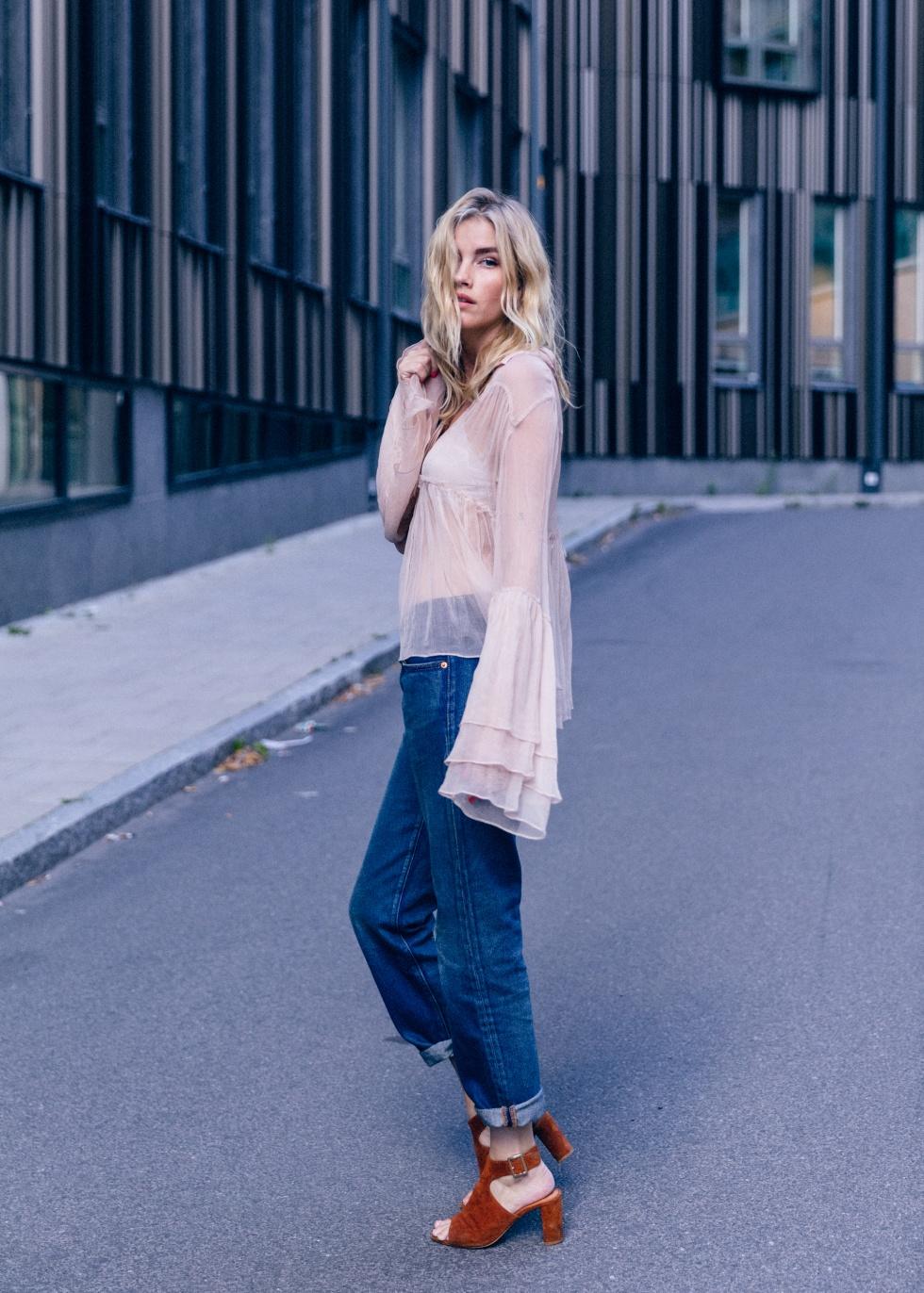 Myra - Fashion 1.jpg