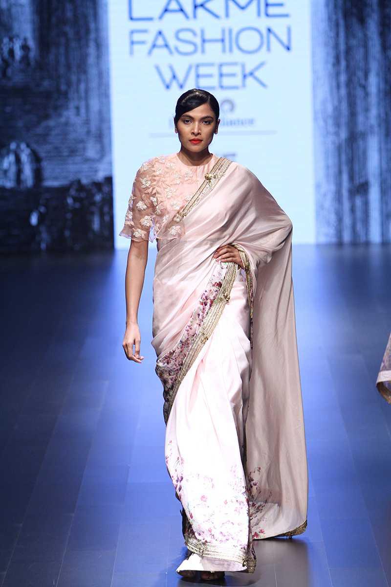 Myra - Ridhi Mehra 3.jpg