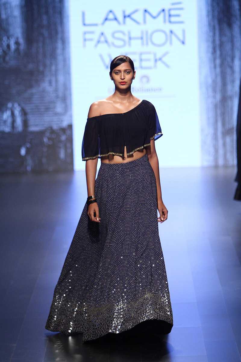 Myra - Ridhi Mehra 11.jpg