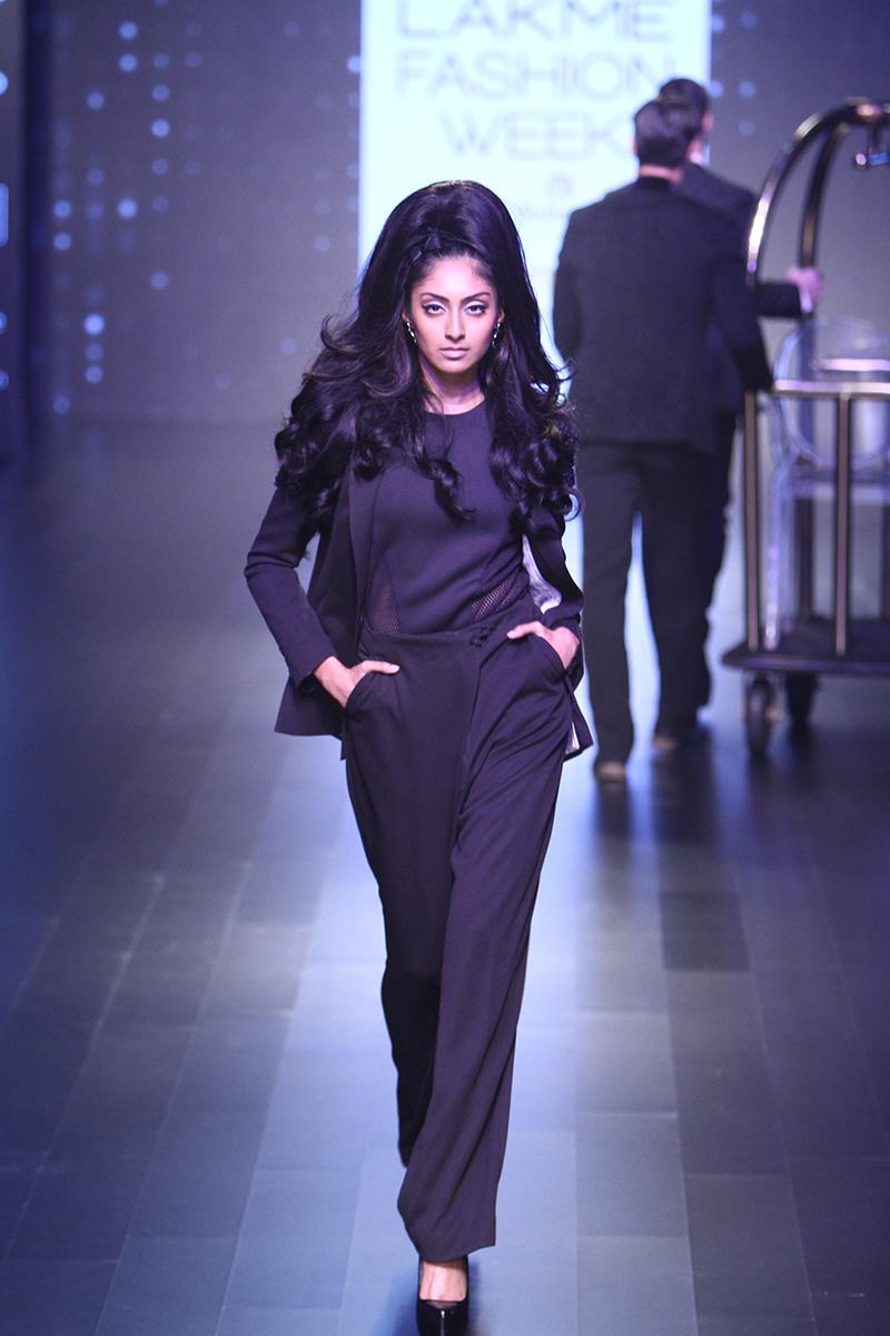 Myra - Ashish N Soni 13.jpg