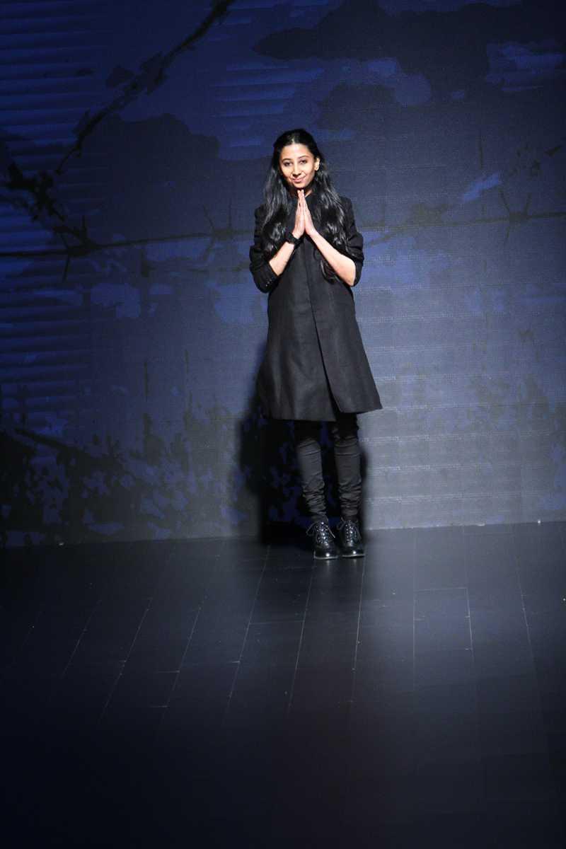 Myra - Suhani Pittie 13.jpg