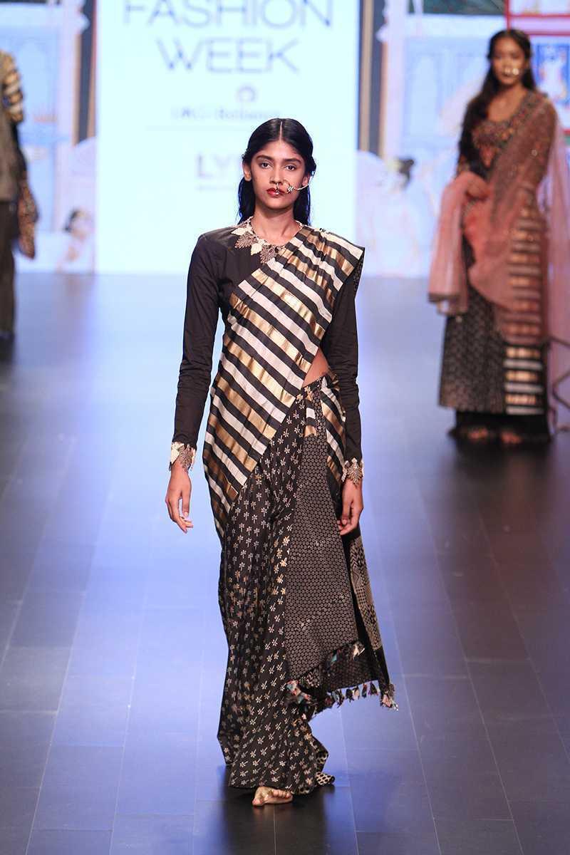 Myra - Divya Sheth 12.jpg