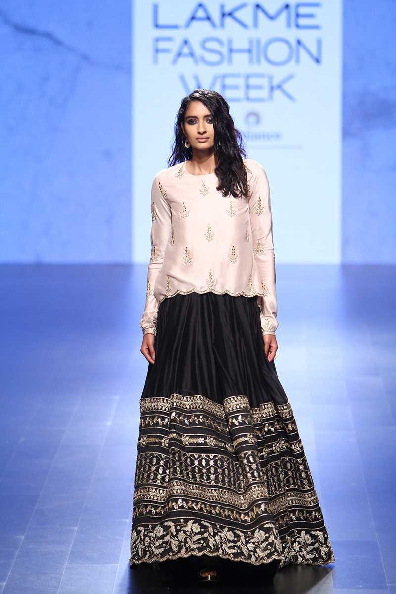 Myra - Payal Singhal 20.jpg
