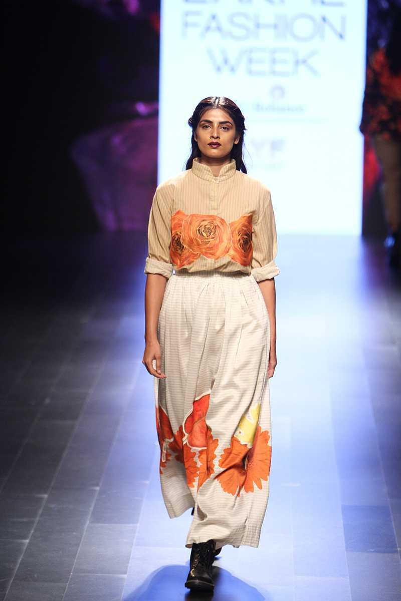 Myra - Aartivijay Gupta 2.jpg