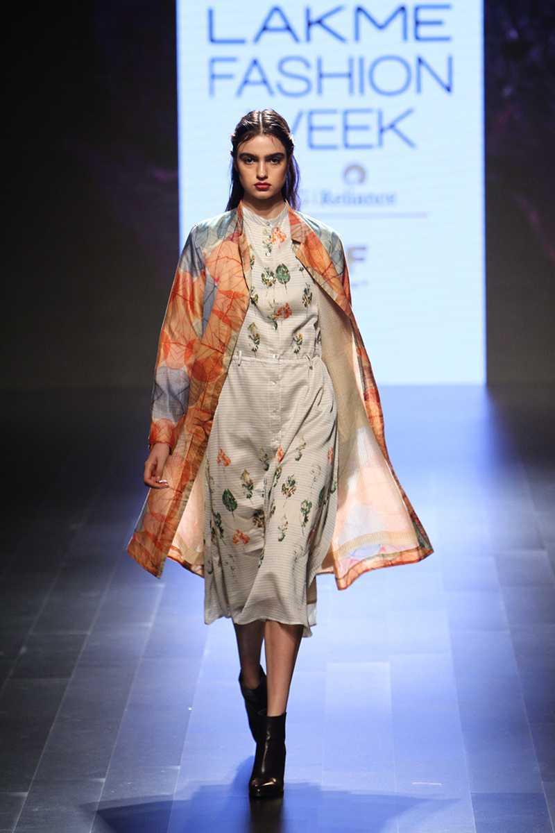 Myra - Aartivijay Gupta 5.jpg