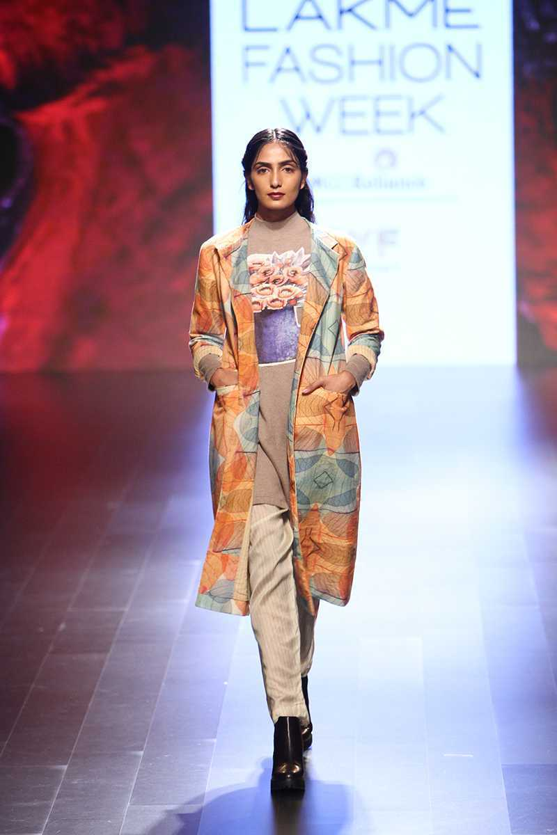 Myra - Aartivijay Gupta 9.jpg