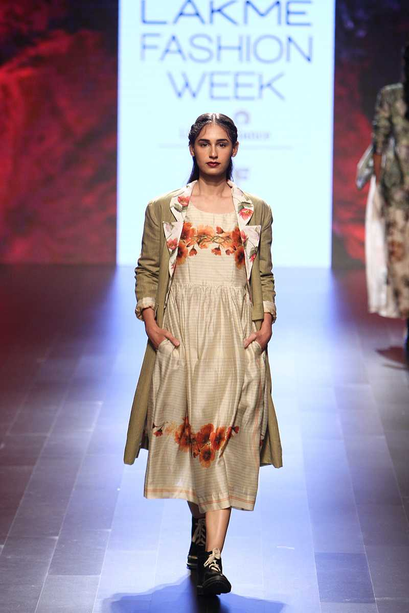 Myra - Aartivijay Gupta 14.jpg