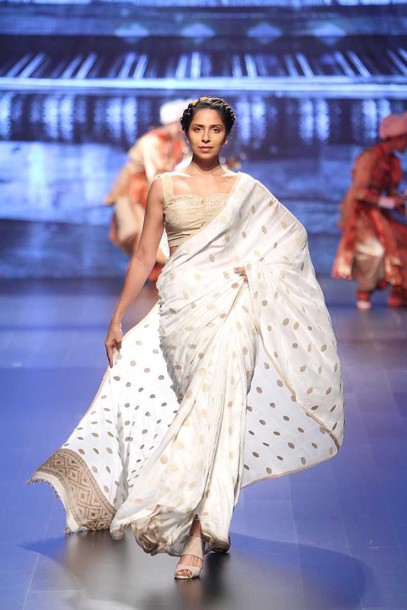 Myra - Naturally Anuradha .jpg