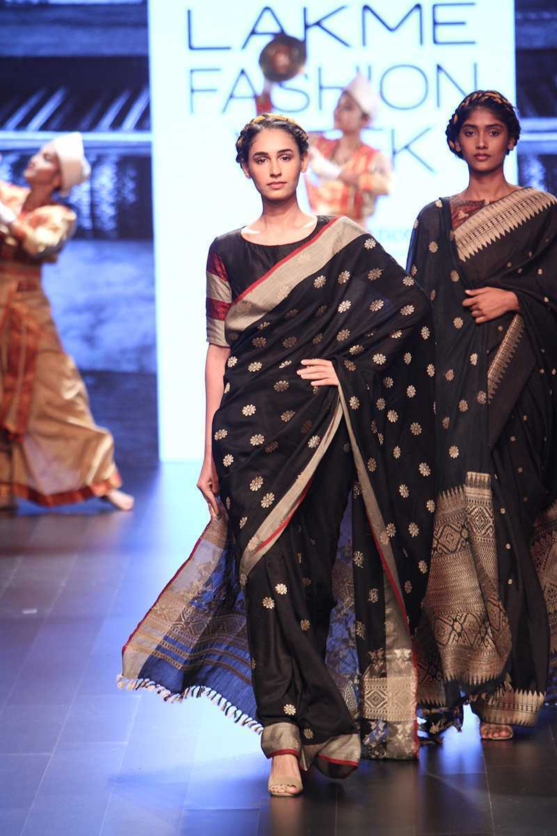 Myra - Naturally Anuradha 1.jpg