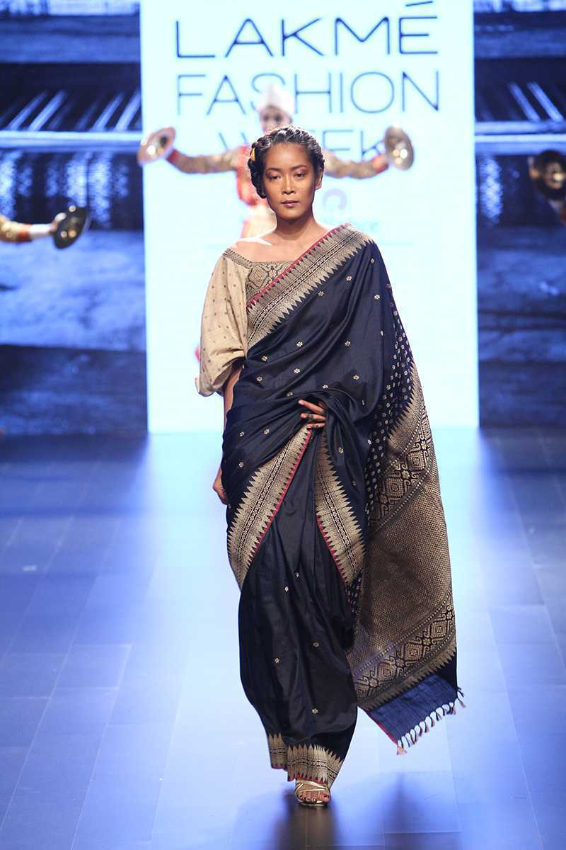 Myra - Naturally Anuradha 2.jpg