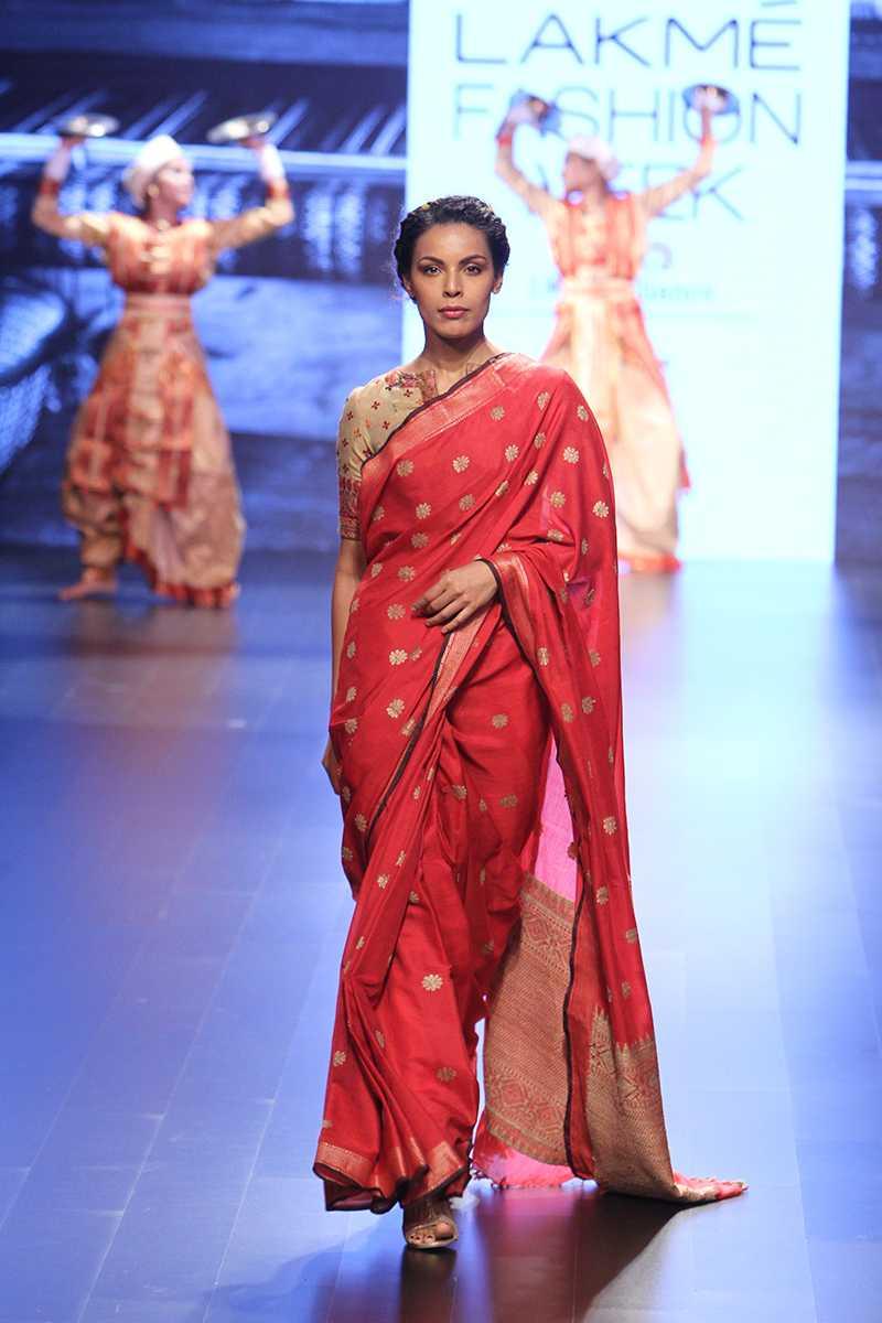 Myra - Naturally Anuradha 3.jpg