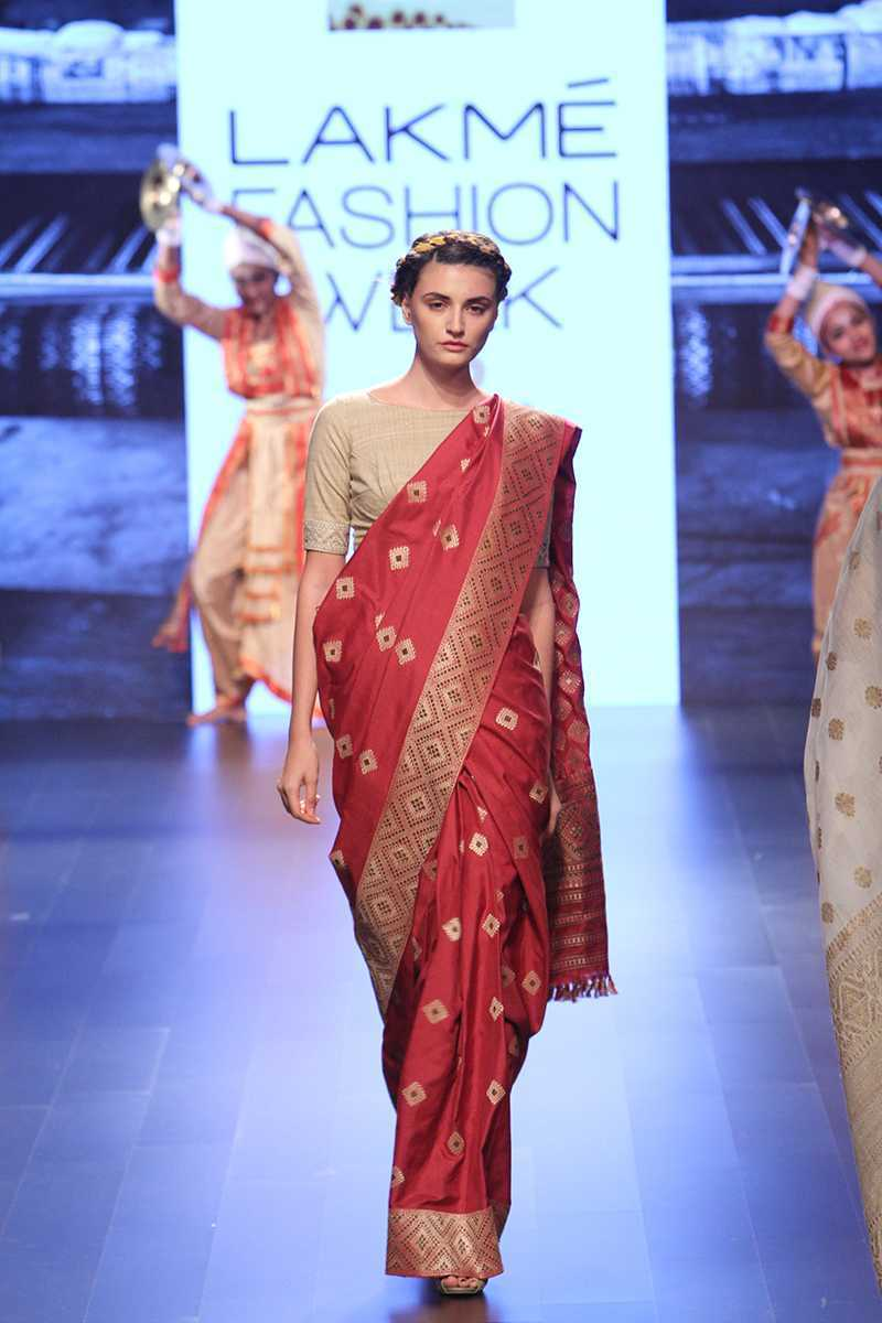 Myra - Naturally Anuradha 5.jpg