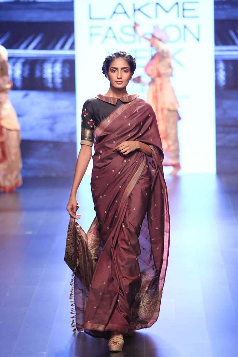 Myra - Naturally Anuradha 6.jpg