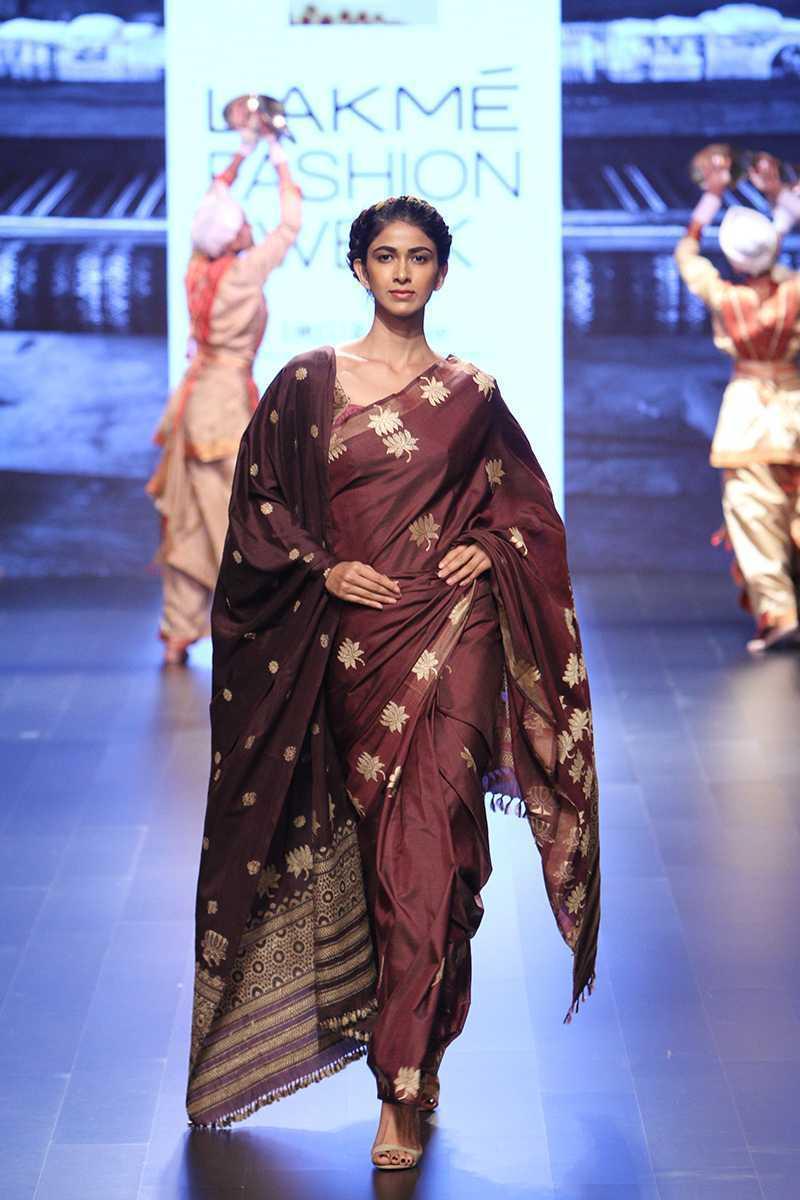 Myra - Naturally Anuradha 8.jpg