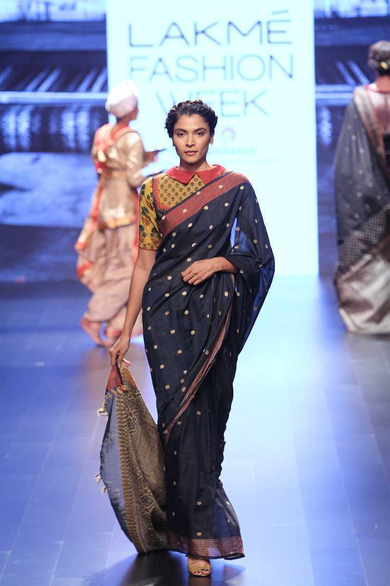 Myra - Naturally Anuradha 9.jpg
