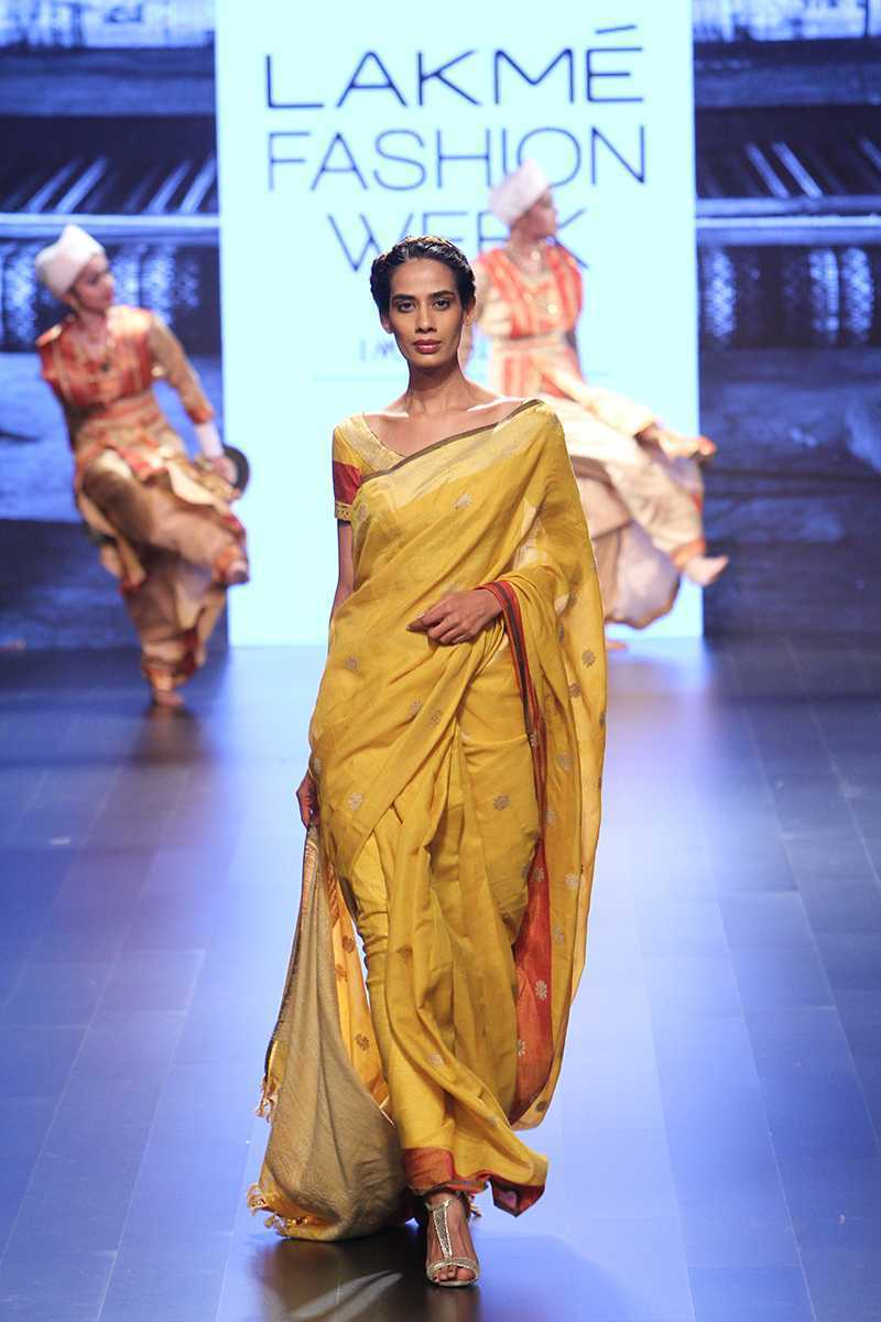 Myra - Naturally Anuradha 10.jpg