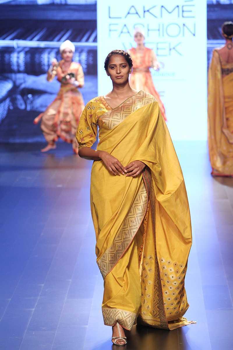 Myra - Naturally Anuradha 12.jpg