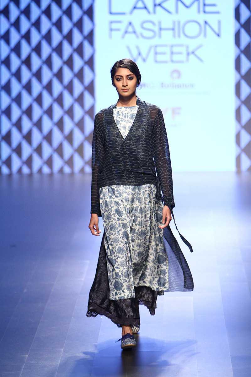 Myra - Priyadarshini Rao 3.jpg