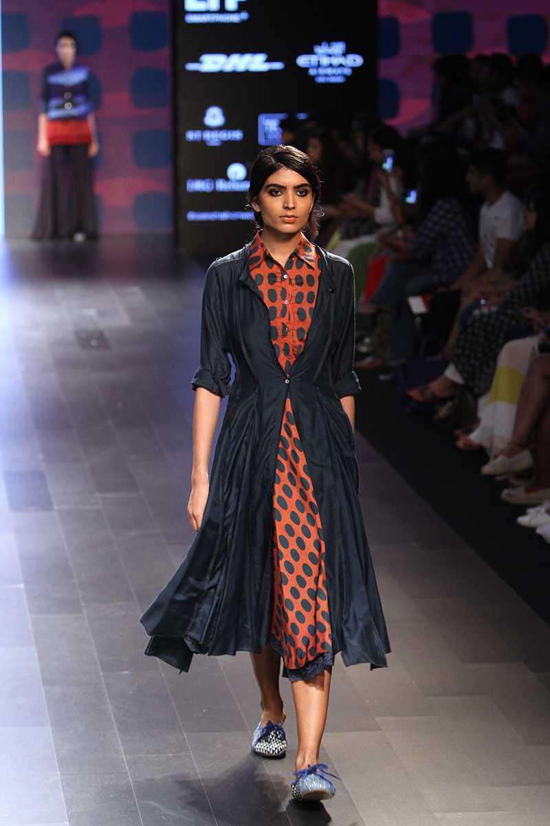 Myra - Priyadarshini Rao 14.jpg