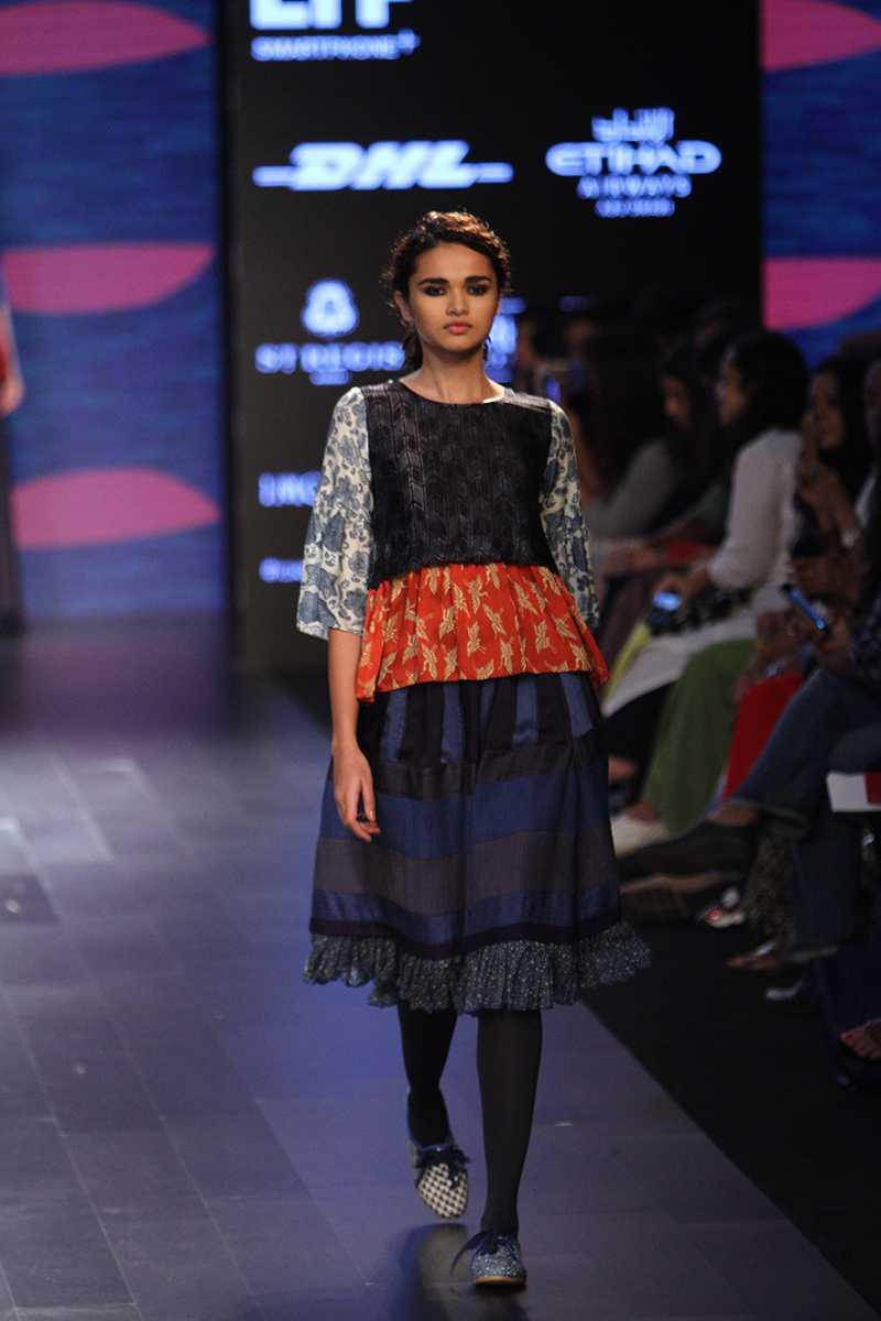 Myra - Priyadarshini Rao 16.jpg