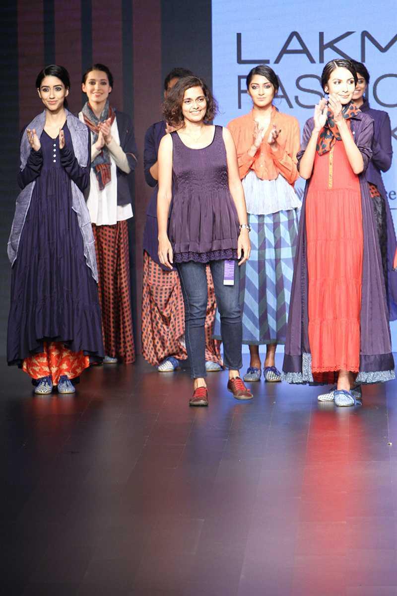 Myra - Priyadarshini Rao 19.jpg
