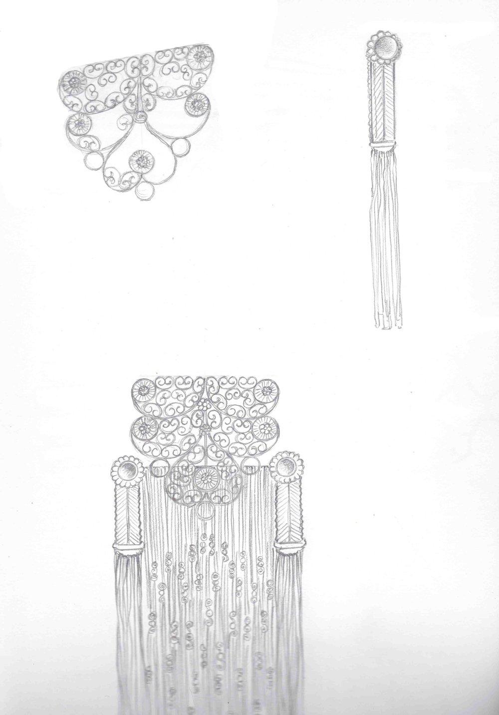 myra 5.jpg