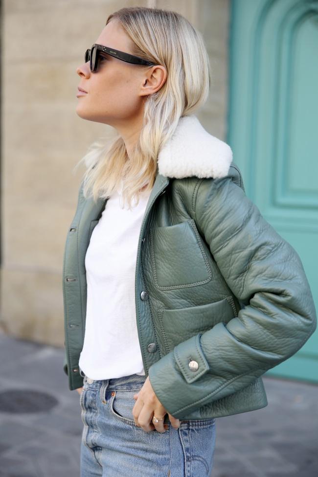 jessiebush_wethepeople_acnestudios_leatherjacket_2-650x975.jpg