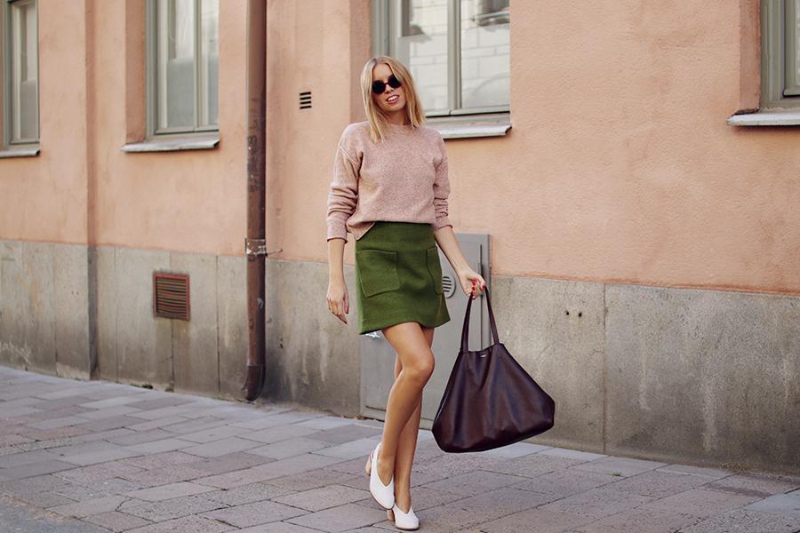 hanna_stefansson_pink_green_cos_filippk_1.jpg