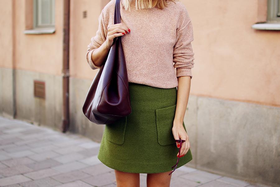 hanna_stefansson_pink_green_cos_filippk_2.jpg