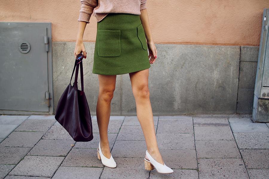 hanna_stefansson_pink_green_cos_filippk_7.jpg