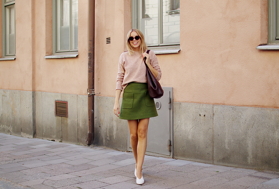 hanna_stefansson_pink_green_cos_filippk_8.jpg