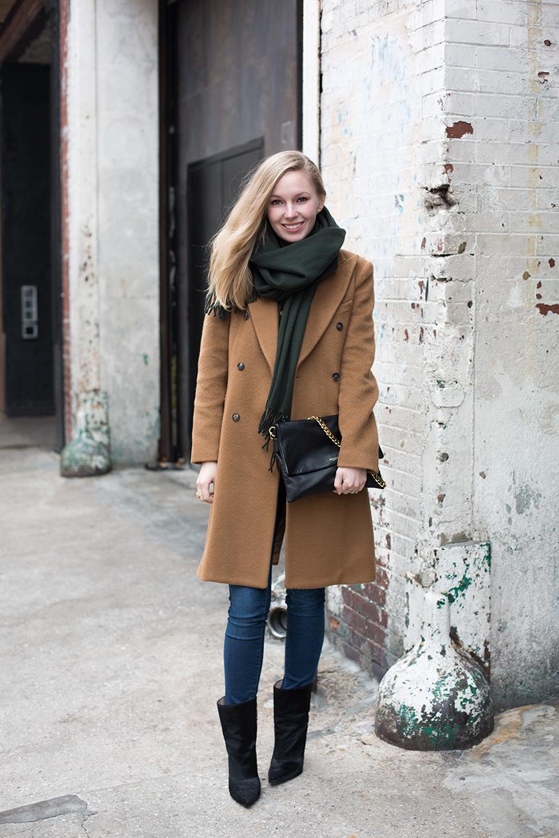 McQ-McQueen-coat.jpg