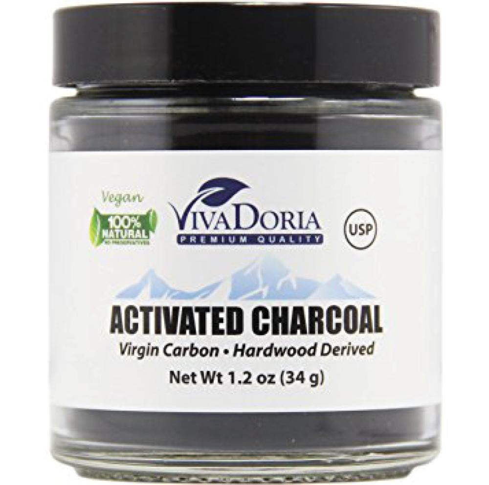 Myra - Charcoal 1 13.21.53.png