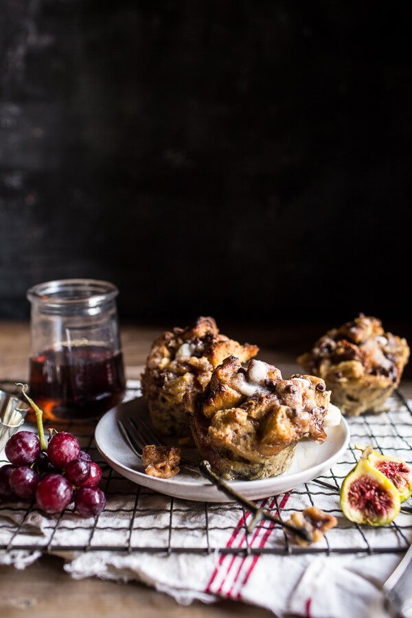Chocolate-Chip-Banana-Bread-French-Toast-Muffins-with-Cinnamon-Streusel-1.jpg