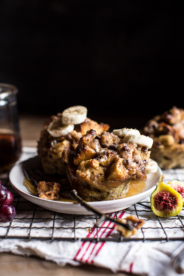 Chocolate-Chip-Banana-Bread-French-Toast-Muffins-with-Cinnamon-Streusel-8.jpg