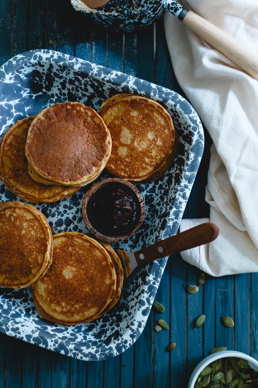 Pumpkin-Protein-Pancakes-2.jpg