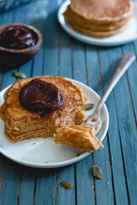 Pumpkin-Protein-Pancakes-5.jpg